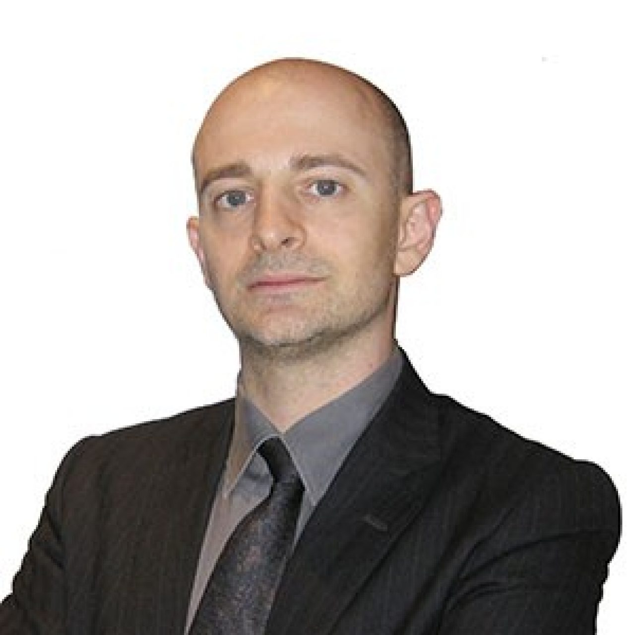 Leonardo Borgini: Regional Product Manager, EMEA, Tablets and PDAs, Enterprise Mobile Computing | Zebra