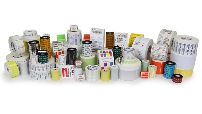 Printer Supplies