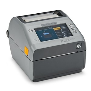 Zebra ZD620 Desktop Printer