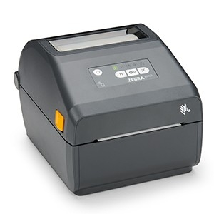 Zebra ZD420 Desktop Printer