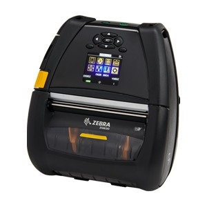 ZQ630 Mobile Printer