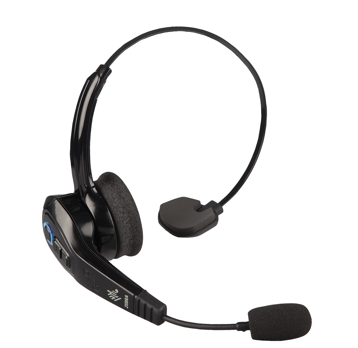 HS3100\/2100 Rugged Headset