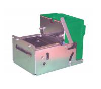 Impressora do quiosque de TTP 1030