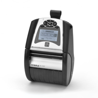 QLN320 impressora móvel