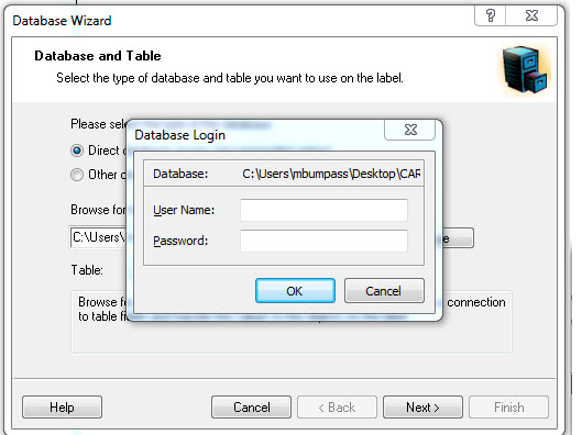 Utorrent 100x Upload