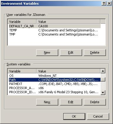 ZXP 1 and ZXP 3 Ethernet Driver Installation Error 126 and 1797