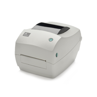 Imprimantes de bureau Zebra