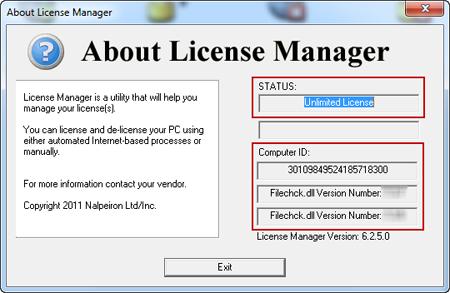 zebradesigner label design software