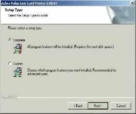 P120i Card Printer Support & Downloads| Zebra