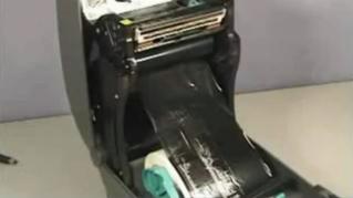 GX420t Desktop Printer Support & Downloads   Zebra