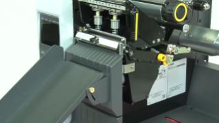 Zt620 Industrial Printer Support Amp Downloads Zebra