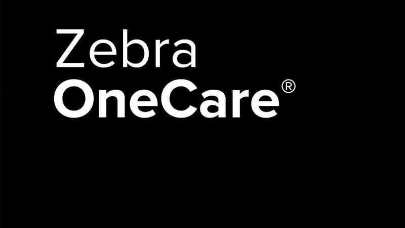 Zebra OneCare 图标