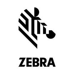 Zebra Careers Zebra