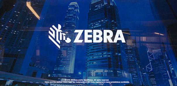 Investor Relations Zeb...