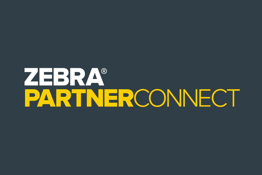 Press Releases Zebra Technologies Corporation