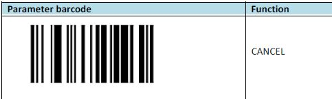 Scanner expansion back (zback): add a TAB key | Zebra