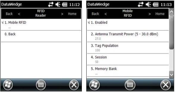 datawedge 3.7