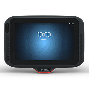 Kiosque tablette CC6000