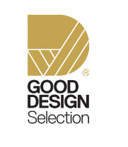 Galardón Good Design Award
