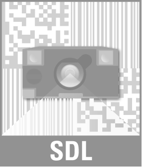 Software Decode Library (SDL)