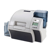 high security retransfer card printers - Pvc Card Printer