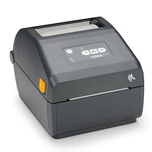 ZD421 Desktop Printer
