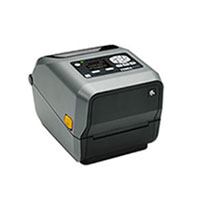 ZD620 Desktop Printer