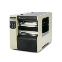 Zebra 220Xi4 Industrial Label Printers