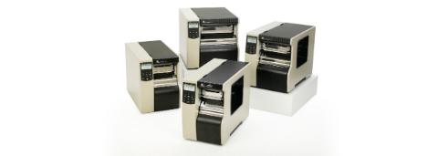 dell photo printer 720 driver download for windows 7