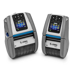 ZQ600 Healthcare Mobile Printer
