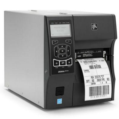 RFID Printers | RFID Label & Tag Printing | Zebra