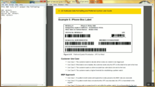 123Scan Utility Support & Downloads | Zebra