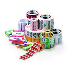 Printing Supplies | Zebra