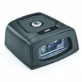 Scanner fixo de OEM DS457