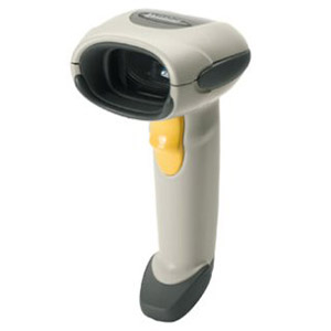 LS4208 General Purpose Barcode Scanner