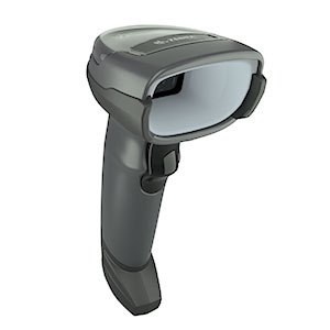DS4600 Series Handheld Scanner