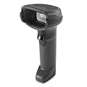 Zebra DS8100 Series Handheld Imager