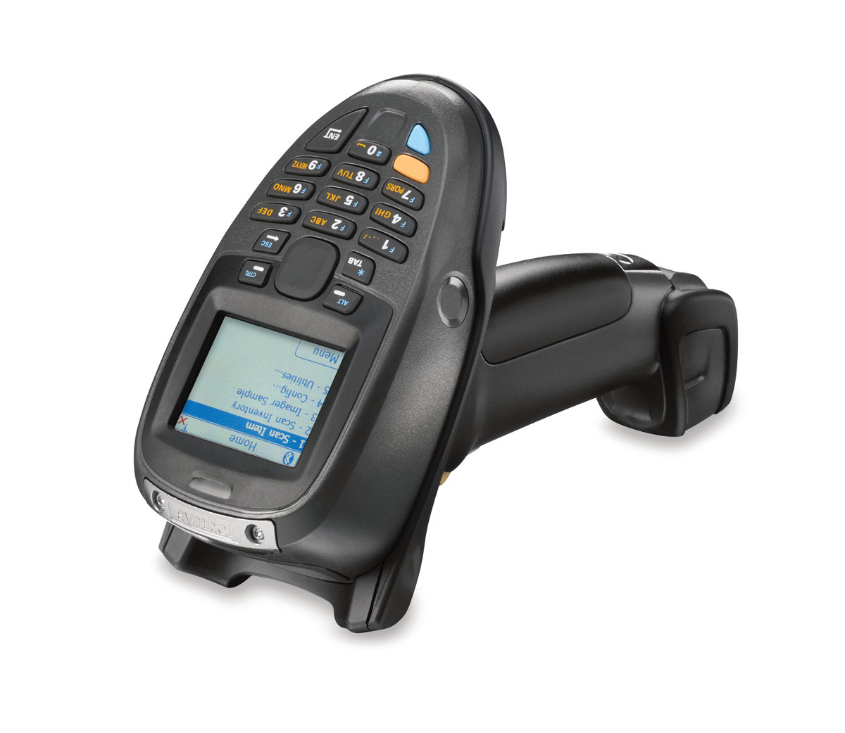 Zebra MT2000 Mobile Terminals