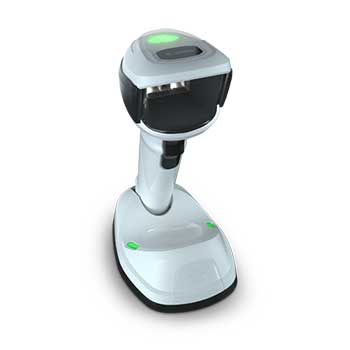 DS9908HD-R Corded Hybrid Scanner