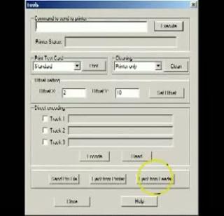 P330i Card Printer Support Downloads Zebra