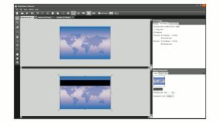 Zebra CardStudio ID Card Design Software & Downloads | Zebra