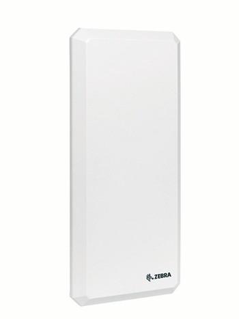 AN440 RFID Antenna