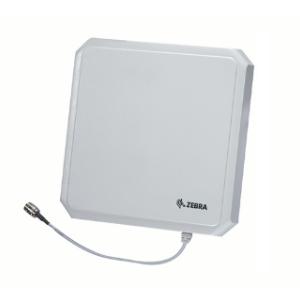 AN480 RFID Antenna