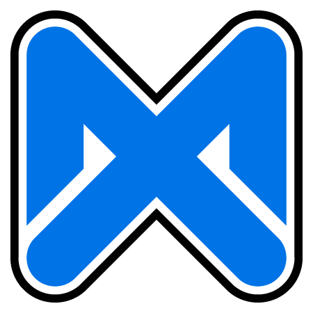 Zebra Mobility Extensions icon