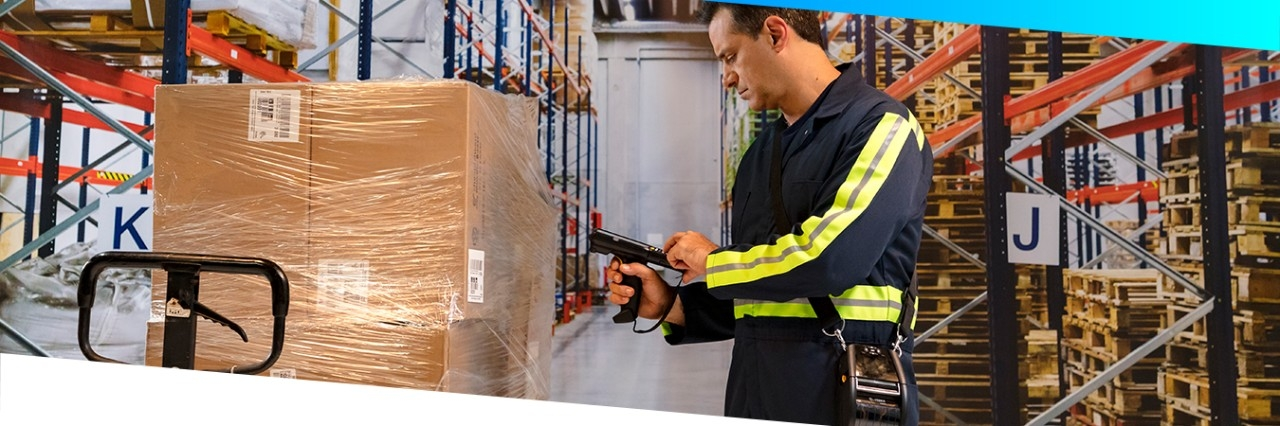 reverse logistics how to realise an Top-performing retailers and manufacturers are realizing this and have begun  connecting reverse logistics to the overall business as a.