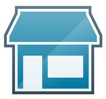 App Gallery Icon