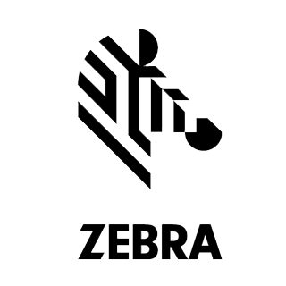 Logotipo do Zebra Technologies