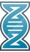 Mobility DNA Icon