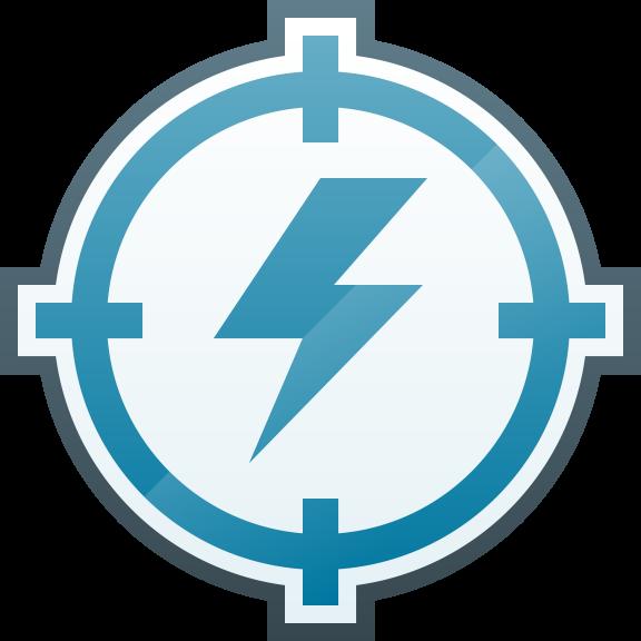 Zebra PowerPrecision Icon