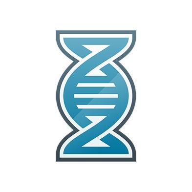 Mobility DNA 徽标
